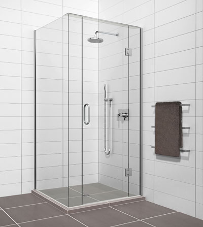 Vivo Tile Shower Trays Nz Made